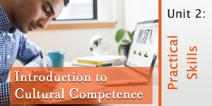 free online cultural competency training